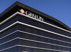 Photo: Graton Rancheria Resort Hotel