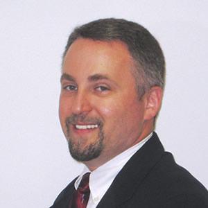 Jeffrey Klaiman, P.E.