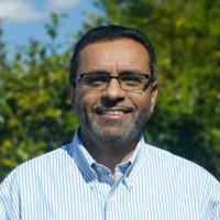 Nabil Rahman