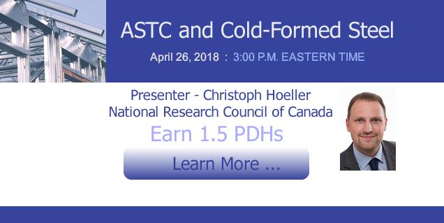 ASTC AND CFS WEBINAR